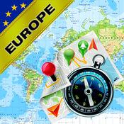 西欧 欧洲联盟(欧...