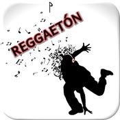Reggaeton - 新音乐 和 雷鬼 跳舞 1.11