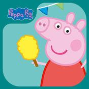 Peppa Pig (小猪佩奇): 主题乐园 1.1.8