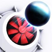 Perchang - 益智球 2.02