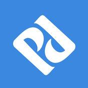 找老外-自带翻译的社交APP 1.0.3