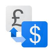 货币转换器:外汇...