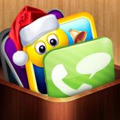 图标皮肤插件app free 1