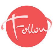 FollowAI-让时尚变简单,一款服装搭配工具 1.3