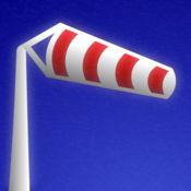 风天气同3D罗盘 1.10.4