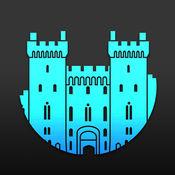 溫莎城堡 1.4
