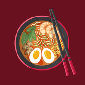 亚洲食谱免费...