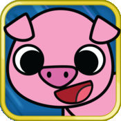 Pet Kick Up - 免费游戏