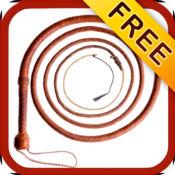 鞭® 免费