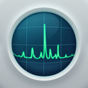 频谱分析仪 Plus