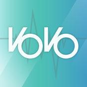 VOVO  - 语音应用的调制(各种效果,共享功能)