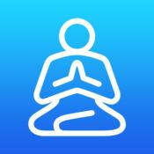 白噪声: 睡眠. 放松. 冥想. 瑜伽. Lite