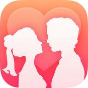 热恋·网恋·相亲·单身约会 - 征婚,婚介