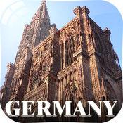 世界遗产在德国 8