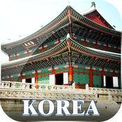世界遗产在韩国 8