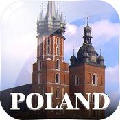 世界遗产在波兰 8