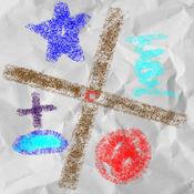 蜡笔之星-SD
