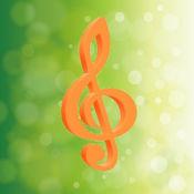 StudyMusic - 音楽で集中力.記憶力UP 1