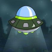 疯狂的外星人入侵地球  1.4