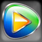 Video Clip (播放YouTube音乐) 1.2.2