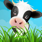 开心农场游戏 最好的免费游戏 物理 1.2