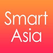 Smart Asia / アジアの音楽・ドラマ最新ニュースをお届け!
