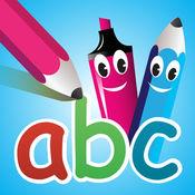 ABC连连看 - 宝...