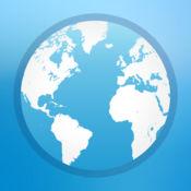 世界风景图库 Pro - 全球景观高清壁纸收录 2.1.0