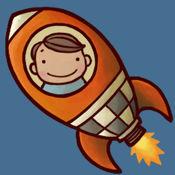 PetitRocket 火星登陆任务