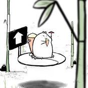 宠物修行记——可爱宠物的跳萌修行!