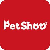 PetShot-犬猫ペットの写真&動画