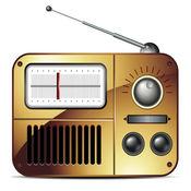 收音机+ 2.4