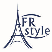 FRstyle 法风 2.1