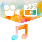 Video2Music - ...