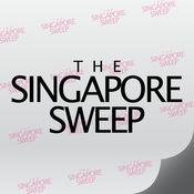 新加坡大彩成绩