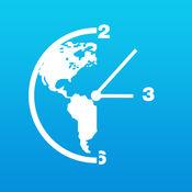 时光倒流—相对论效应计算工具
