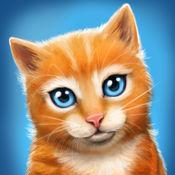 PetWorld 3D: 我自己的动物救援
