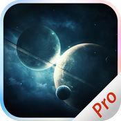 滤镜相机 - 星球 & 银河特效 - PRO 1.11
