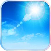 滤镜相机 - 光晕, 光影特效 & HDR 2.3.1