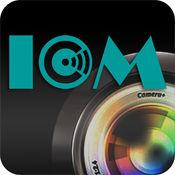 ICM云视频监控
