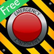 超级帮助免费 1.2.1