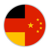 Yocoy 中德和德中翻译助手: 语音对话和海量短语字词典 4.4