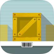 纳米仓库:仓库核算及销售管理 5.4