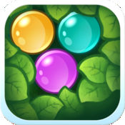 泡泡狗 Bubble Puppy Shooter 1.1