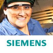 Siemens世界 全部期刊 3.2