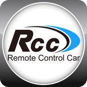 RCC车管家 1.7
