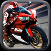 疯狂摩托 - 3D摩托车特技赛车游戏 1.1