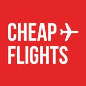 通过 777家航空公司查找廉价航班的应用  1.2