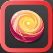 Candy Jelly Rush  1.0.0