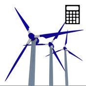 流体力学计算器 - 石油和天然气工程师 2.8